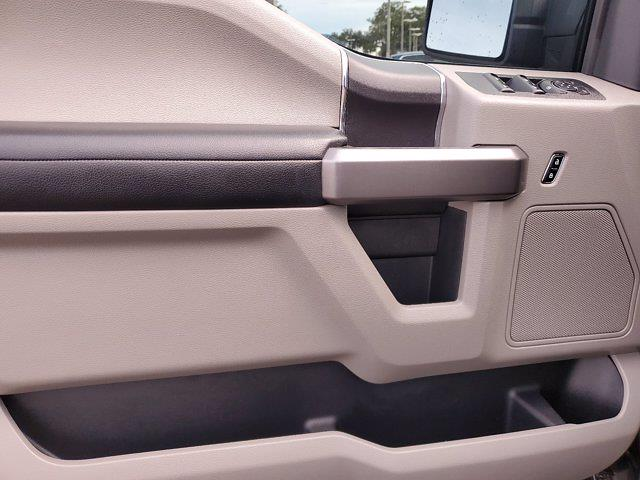 2020 F-150 SuperCrew Cab 4x4,  Pickup #M2923A - photo 17