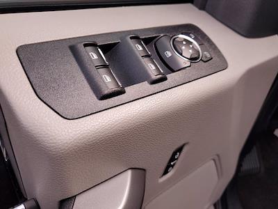 2020 F-150 SuperCrew Cab 4x4,  Pickup #M2923A - photo 18