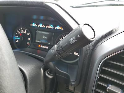 2020 F-150 SuperCrew Cab 4x4,  Pickup #M2923A - photo 28