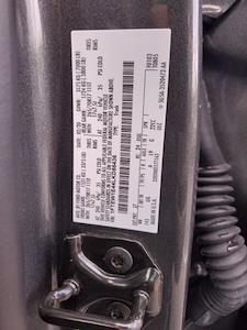 2020 F-150 SuperCrew Cab 4x4,  Pickup #M2923A - photo 32