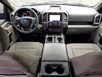2020 F-150 SuperCrew Cab 4x4,  Pickup #M2923A - photo 13