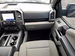 2020 F-150 SuperCrew Cab 4x4,  Pickup #M2923A - photo 15