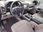 2020 F-150 SuperCrew Cab 4x4,  Pickup #M2923A - photo 20