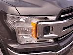 2020 F-150 SuperCrew Cab 4x4,  Pickup #M2923A - photo 4