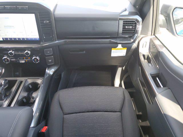 2021 F-150 SuperCrew Cab 4x4,  Pickup #M2928 - photo 7