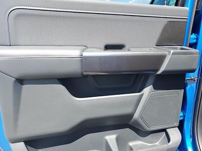 2021 F-150 SuperCrew Cab 4x4,  Pickup #M2928 - photo 2
