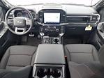 2021 F-150 SuperCrew Cab 4x2,  Pickup #DL5960 - photo 13