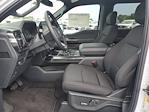 2021 F-150 SuperCrew Cab 4x2,  Pickup #DL5960 - photo 19