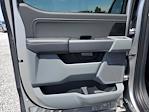 2021 F-150 SuperCrew Cab 4x4,  Pickup #M2984 - photo 11