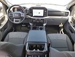 2021 F-150 SuperCrew Cab 4x4,  Pickup #M2984 - photo 12