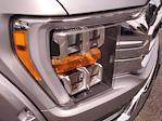2021 F-150 SuperCrew Cab 4x4,  Pickup #M2984 - photo 4