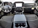 2021 F-150 SuperCrew Cab 4x4,  Pickup #M2988 - photo 12