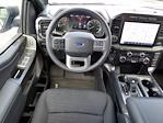 2021 F-150 SuperCrew Cab 4x4,  Pickup #M2988 - photo 13