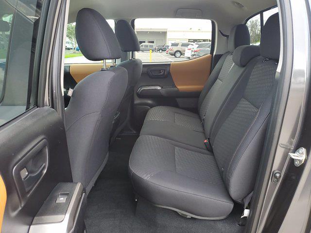 2020 Tacoma Double Cab 4x2,  Pickup #M3028A - photo 12