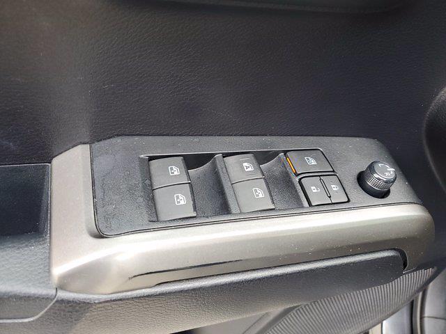 2020 Tacoma Double Cab 4x2,  Pickup #M3028A - photo 18