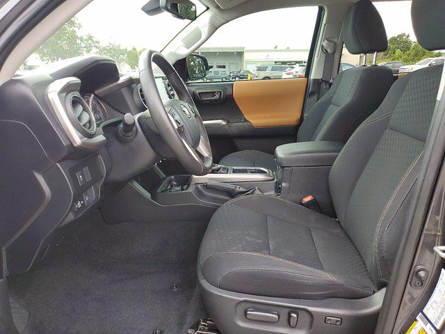 2020 Tacoma Double Cab 4x2,  Pickup #M3028A - photo 19