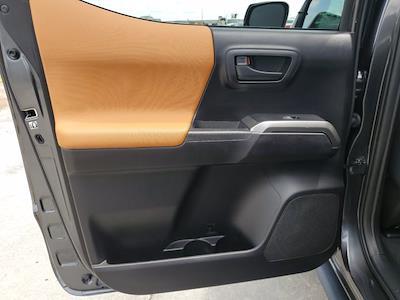 2020 Tacoma Double Cab 4x2,  Pickup #M3028A - photo 11