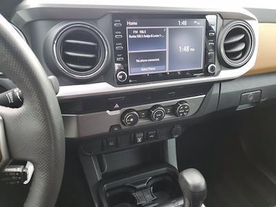 2020 Tacoma Double Cab 4x2,  Pickup #M3028A - photo 25