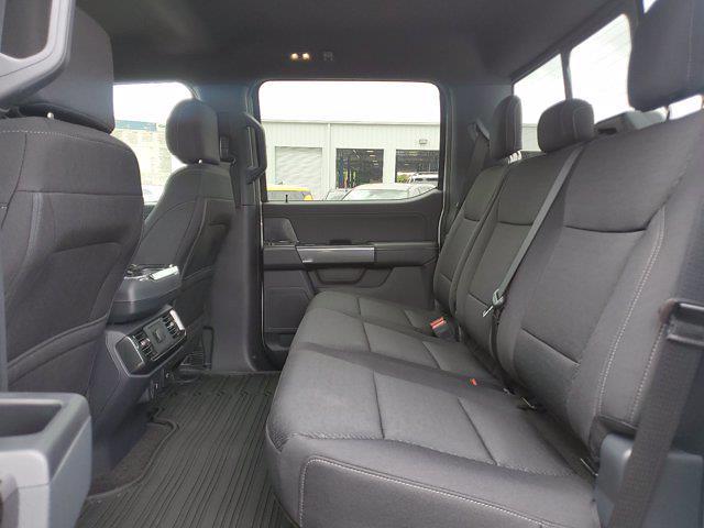 2021 F-150 SuperCrew Cab 4x4,  Pickup #M3038 - photo 12