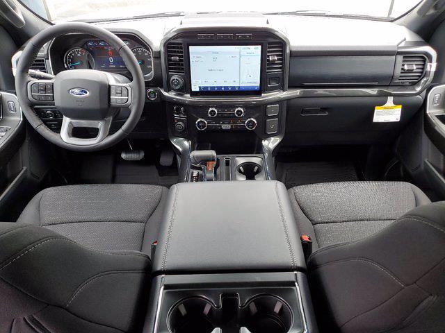 2021 F-150 SuperCrew Cab 4x4,  Pickup #M3038 - photo 14