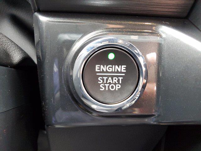 2021 F-150 SuperCrew Cab 4x4,  Pickup #M3038 - photo 23