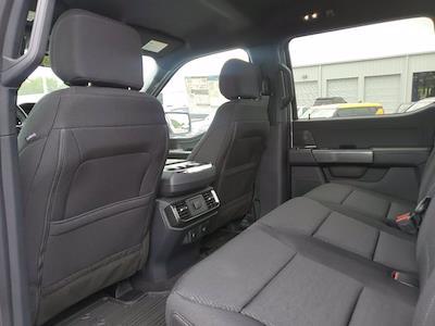 2021 F-150 SuperCrew Cab 4x4,  Pickup #M3038 - photo 13