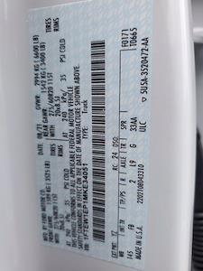 2021 F-150 SuperCrew Cab 4x4,  Pickup #M3038 - photo 29