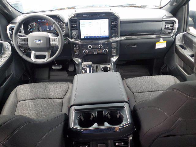 2021 F-150 SuperCrew Cab 4x4,  Pickup #M3054 - photo 13