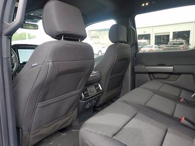 2021 F-150 SuperCrew Cab 4x4,  Pickup #M3054 - photo 12