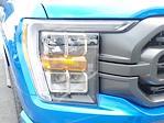 2021 F-150 SuperCrew Cab 4x4,  Pickup #M3054 - photo 4