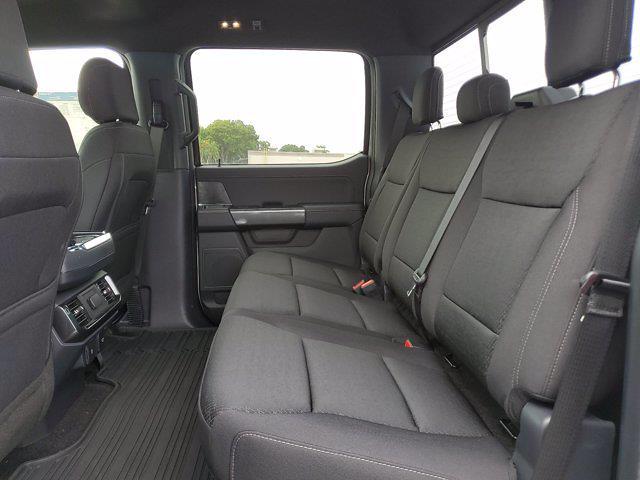 2021 F-150 SuperCrew Cab 4x4,  Pickup #M3055 - photo 12