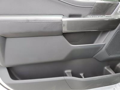 2021 F-150 SuperCrew Cab 4x4,  Pickup #M3055 - photo 18