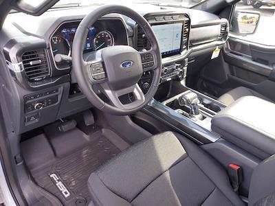 2021 F-150 SuperCrew Cab 4x4,  Pickup #M3133 - photo 20