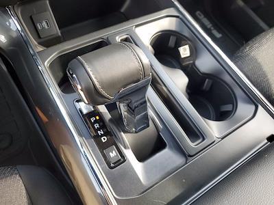2021 F-150 SuperCrew Cab 4x4,  Pickup #M3133 - photo 26