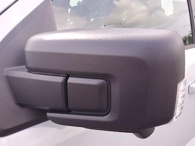 2021 F-150 SuperCrew Cab 4x4,  Pickup #M3133 - photo 7