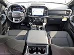 2021 F-150 SuperCrew Cab 4x4,  Pickup #M3133 - photo 13
