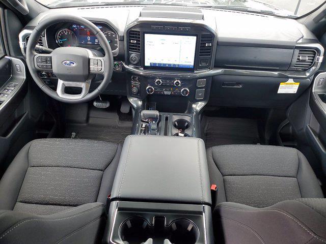2021 F-150 SuperCrew Cab 4x4,  Pickup #M3155 - photo 12