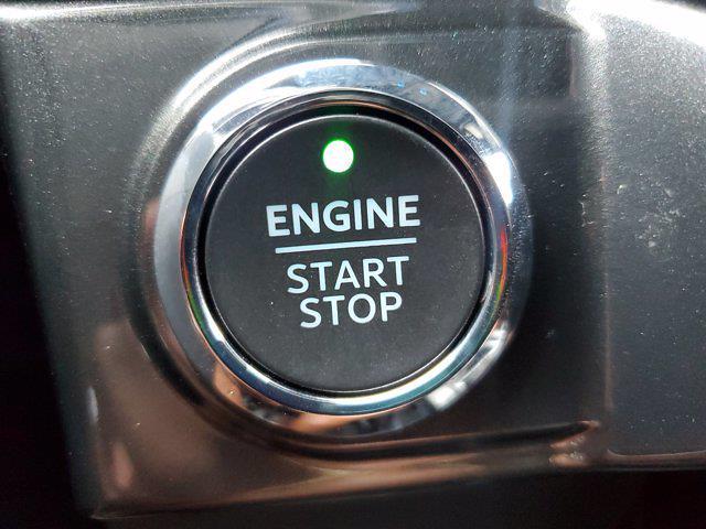 2021 F-150 SuperCrew Cab 4x4,  Pickup #M3155 - photo 28