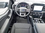 2021 F-150 SuperCrew Cab 4x4,  Pickup #M3155 - photo 13
