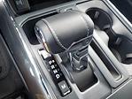 2021 F-150 SuperCrew Cab 4x4,  Pickup #M3155 - photo 25