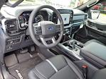 2021 F-150 SuperCrew Cab 4x4,  Pickup #M3157 - photo 19