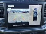 2021 F-150 SuperCrew Cab 4x4,  Pickup #M3157 - photo 24