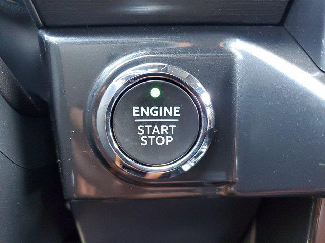2021 F-150 SuperCrew Cab 4x4,  Pickup #M3166 - photo 26