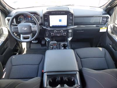 2021 F-150 SuperCrew Cab 4x4,  Pickup #M3166 - photo 13