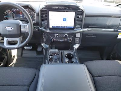 2021 F-150 SuperCrew Cab 4x4,  Pickup #M3166 - photo 16