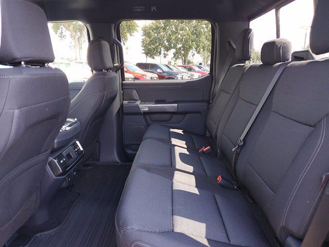 2021 F-150 SuperCrew Cab 4x4,  Pickup #M3167 - photo 12