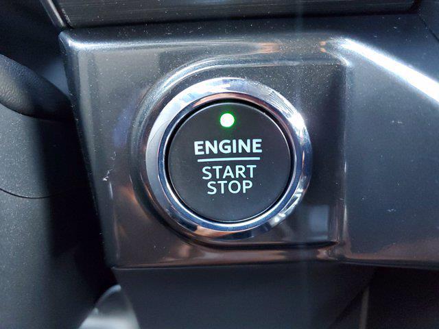 2021 F-150 SuperCrew Cab 4x4,  Pickup #M3167 - photo 25