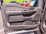 2021 F-150 SuperCrew Cab 4x4,  Pickup #M3167 - photo 16