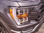2021 F-150 SuperCrew Cab 4x4,  Pickup #M3167 - photo 4