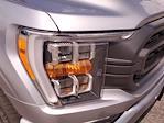 2021 F-150 SuperCrew Cab 4x4,  Pickup #M3168 - photo 4